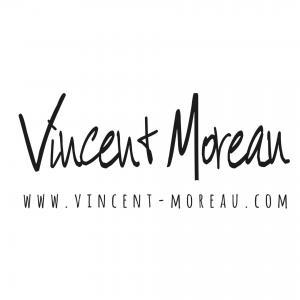 Vincent Moreau