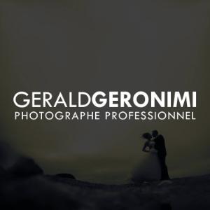 Gerald Geronimi