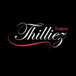 Traiteur Thilliez