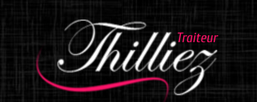 Thilliez